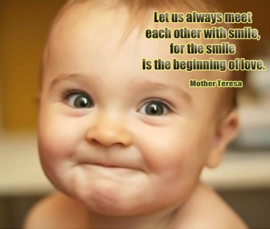 smile-mteresa-baby