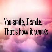u-smile-i-smile